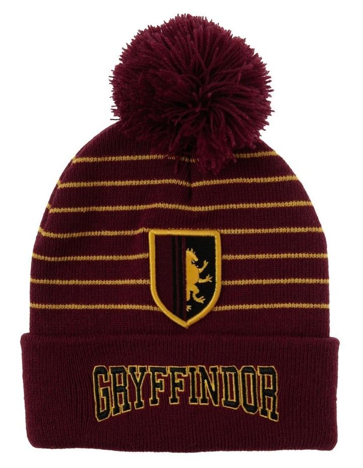 Gryffindor Beanie image 1
