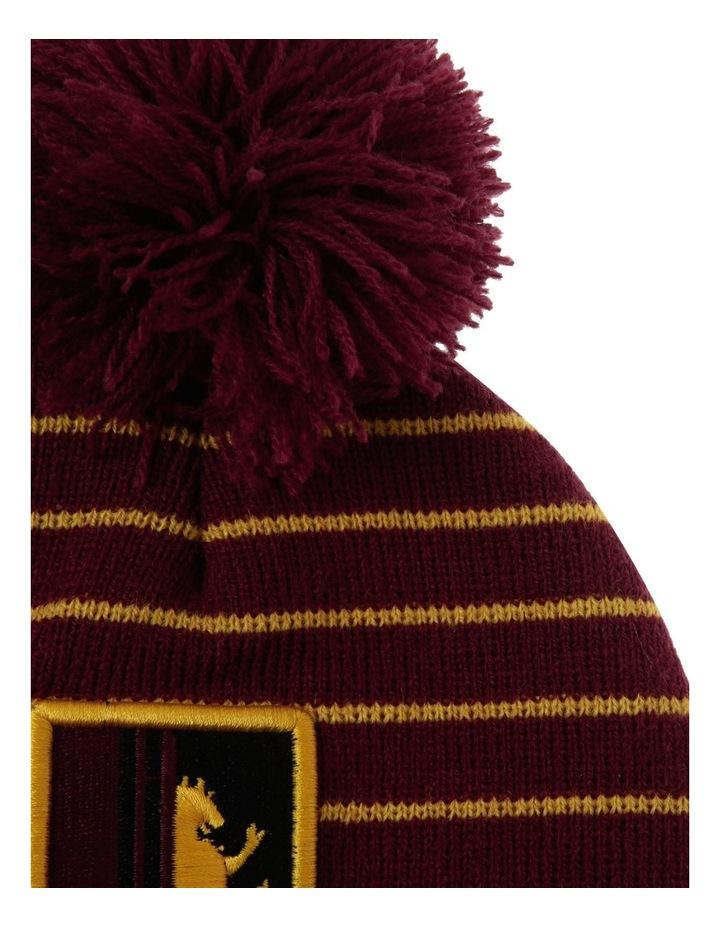 Gryffindor Beanie image 2