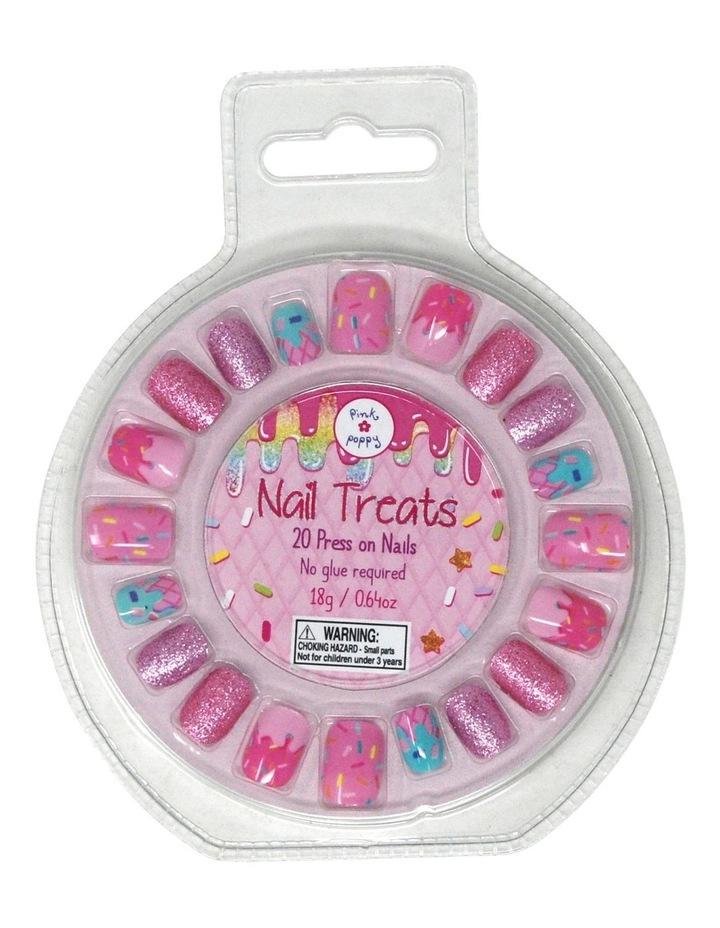 Nail Treats Press On Nails image 1