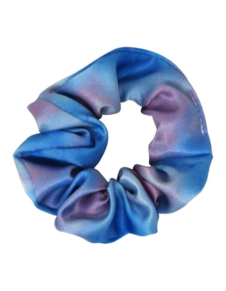 Mermaid Dreaming Ombre Scrunchie image 1