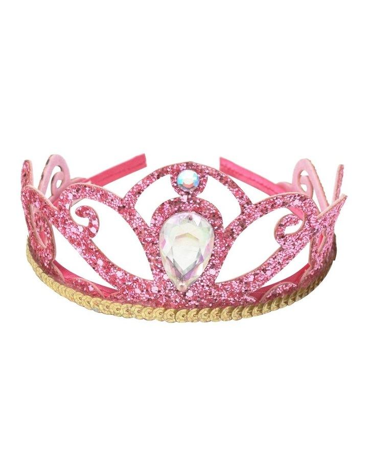 Disney Princess Aurora Crown image 1