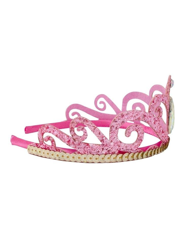 Disney Princess Aurora Crown image 2