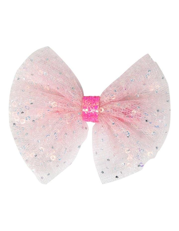 Moonlight Ballet Headband image 2