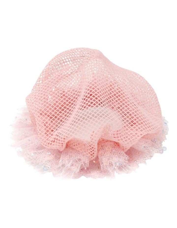 Ballet Hair Bun image 2