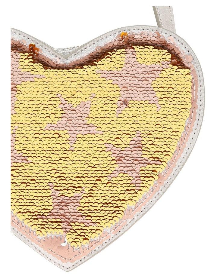 Flip Sequin Bag image 4