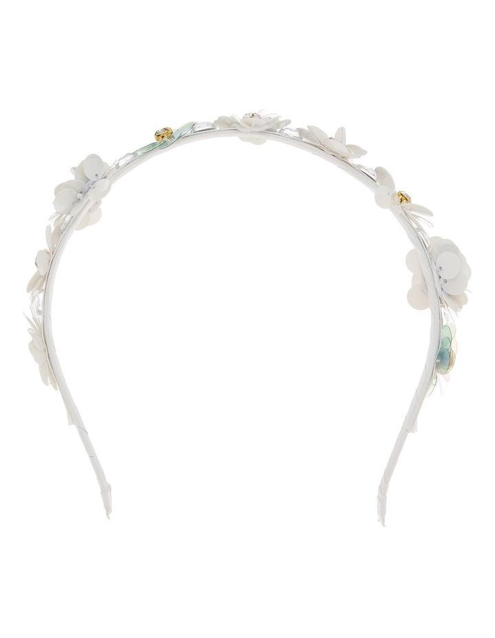 Sequin Headband image 1