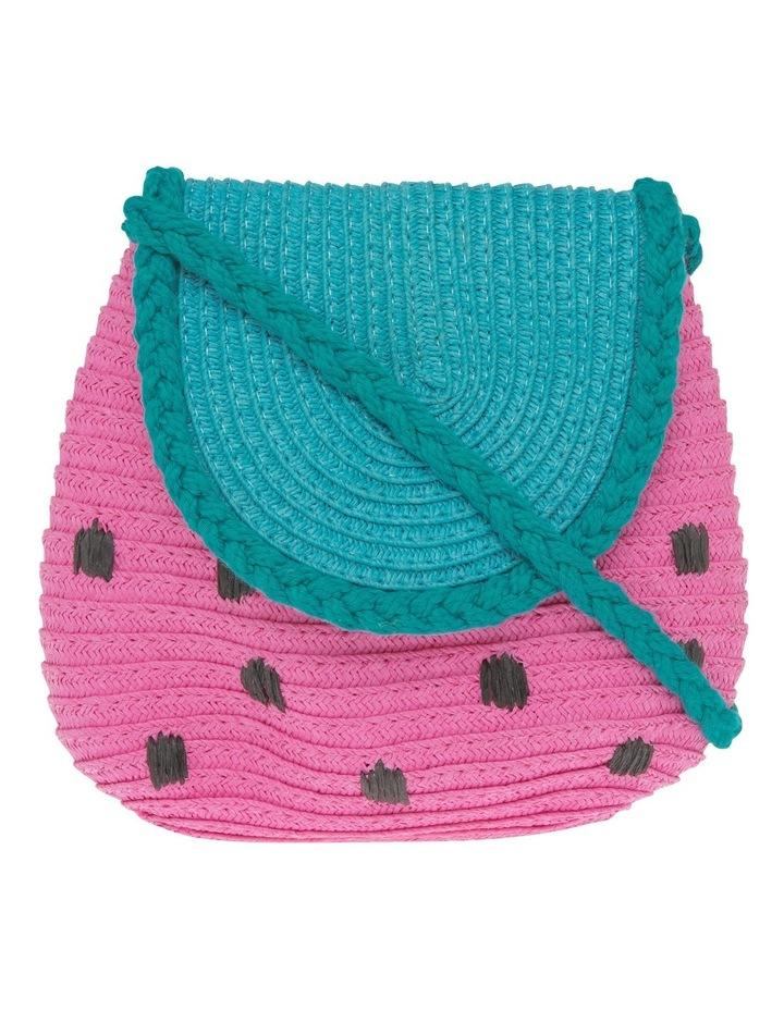 Girls Watermelon Bag image 1