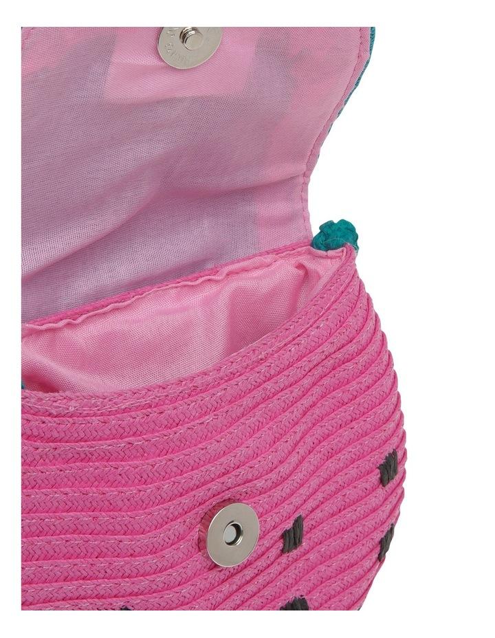 Girls Watermelon Bag image 4