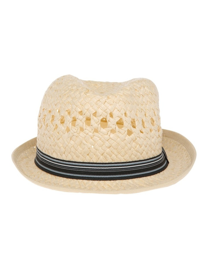 Boys Baby Trilby image 1