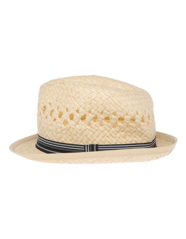 Boys Baby Trilby image 2
