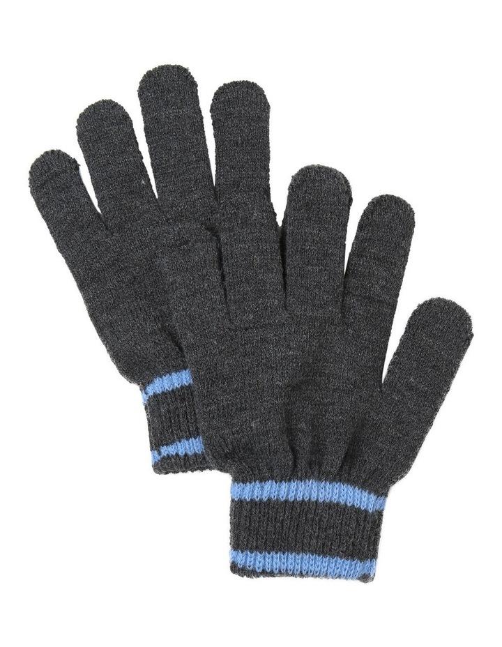 Boys Marle Gloves image 1