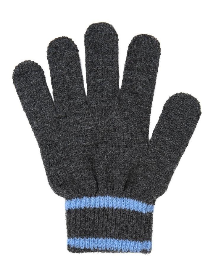 Boys Marle Gloves image 2