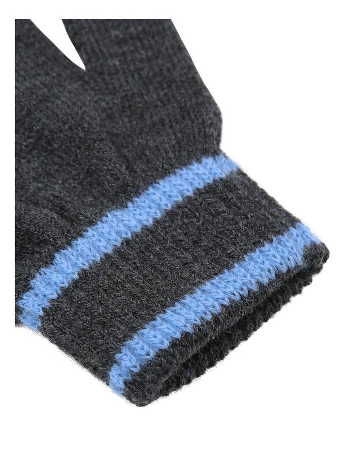 Boys Marle Gloves image 3