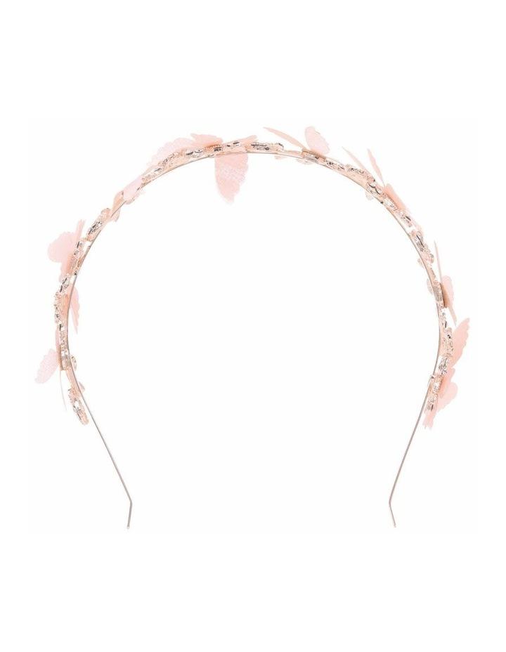 Butterfly Headband image 1