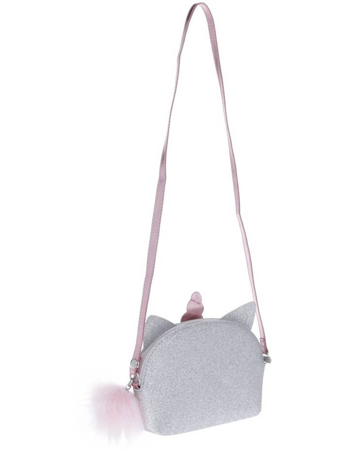 Glitter Unicorn Bag image 2