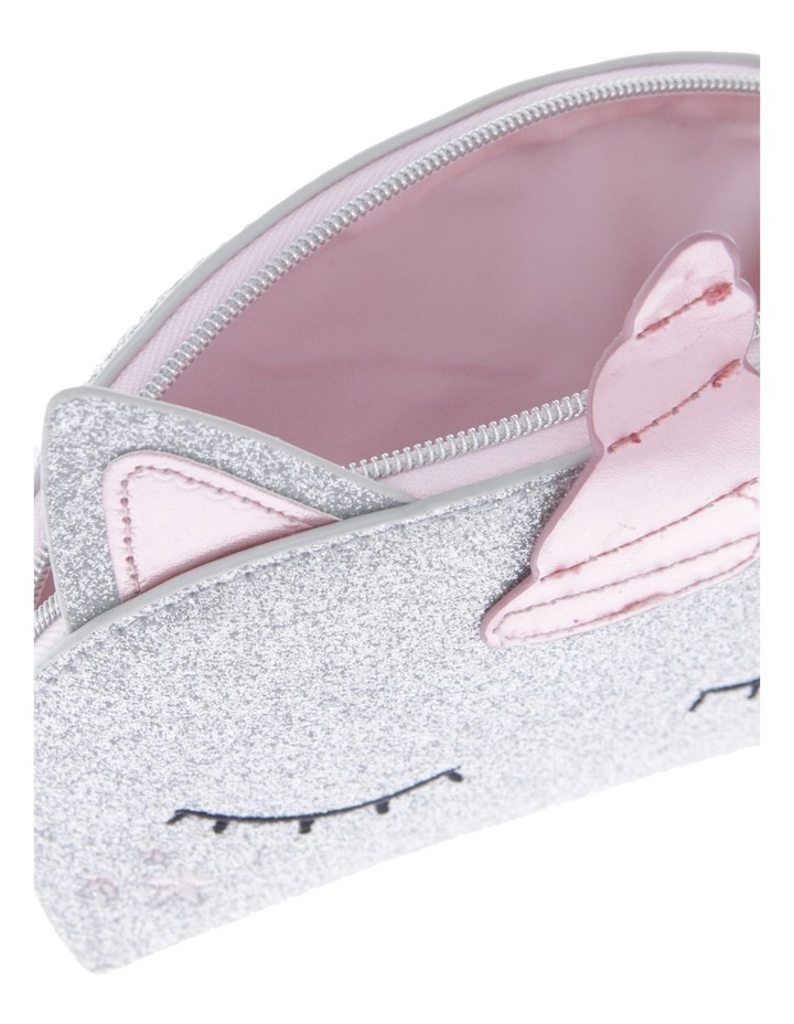 Glitter Unicorn Bag image 3