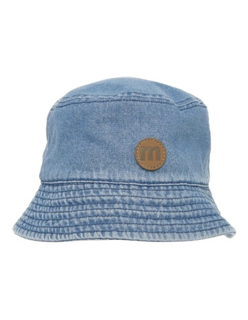 37b1bca2c Kids Hats | Childrens Hats | Myer Online | MYER