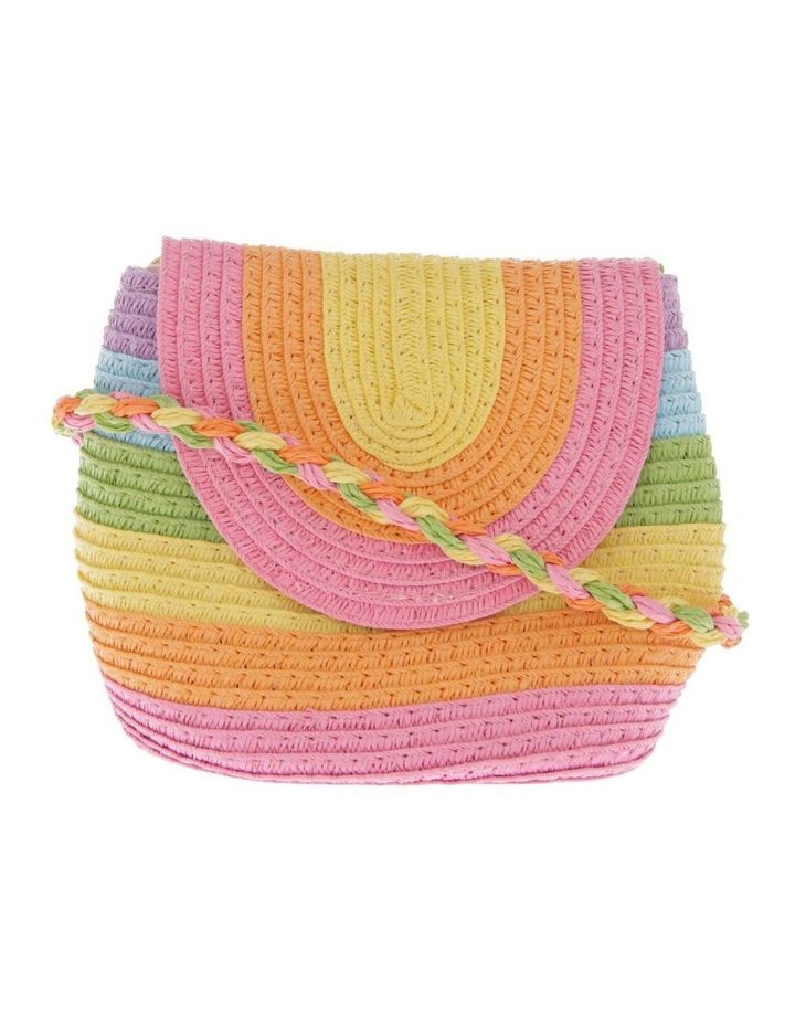 Rainbow Bag image 1