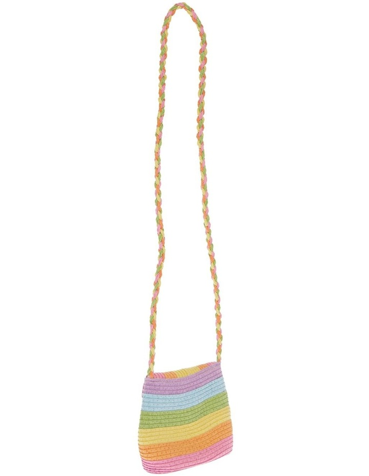 Rainbow Bag image 2