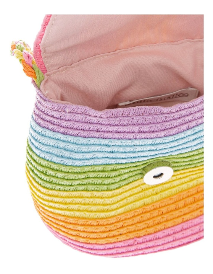 Rainbow Bag image 3