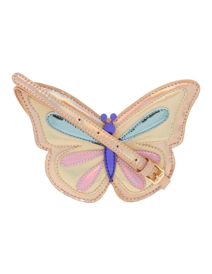 Butterfly Bag image 1