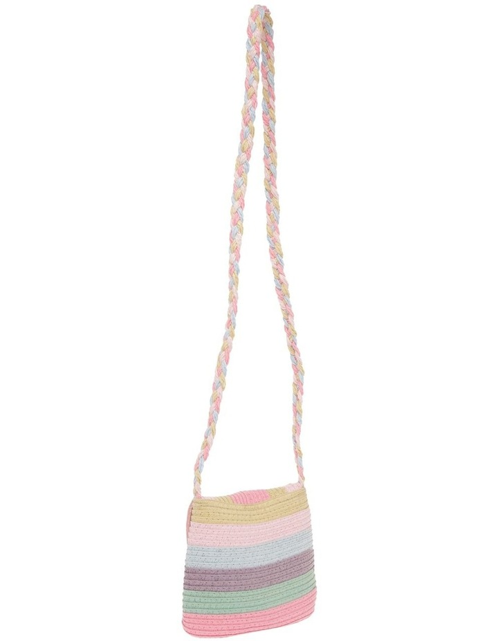 Pastel Rainbow Bag image 2
