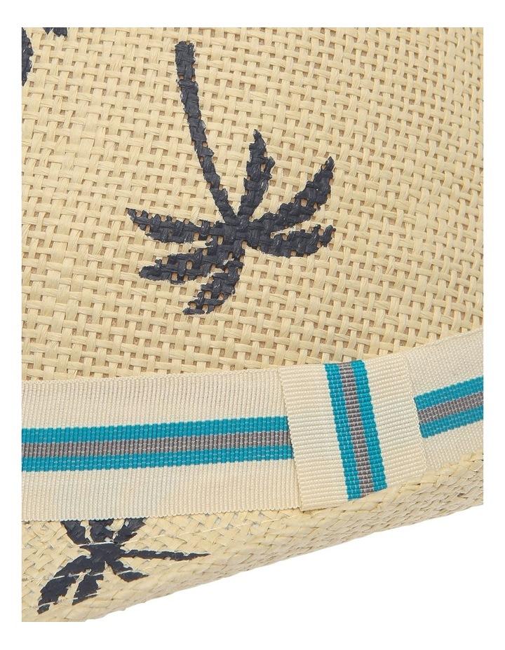 Palm Tree Trilby image 4