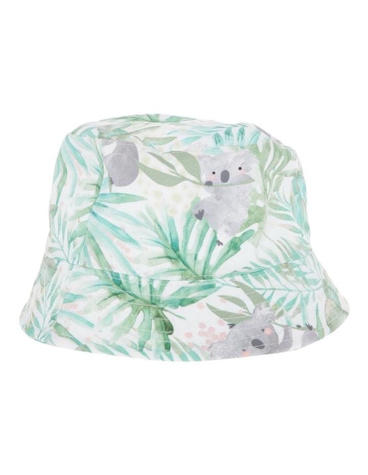 Koala Palm Bucket Hat image 2