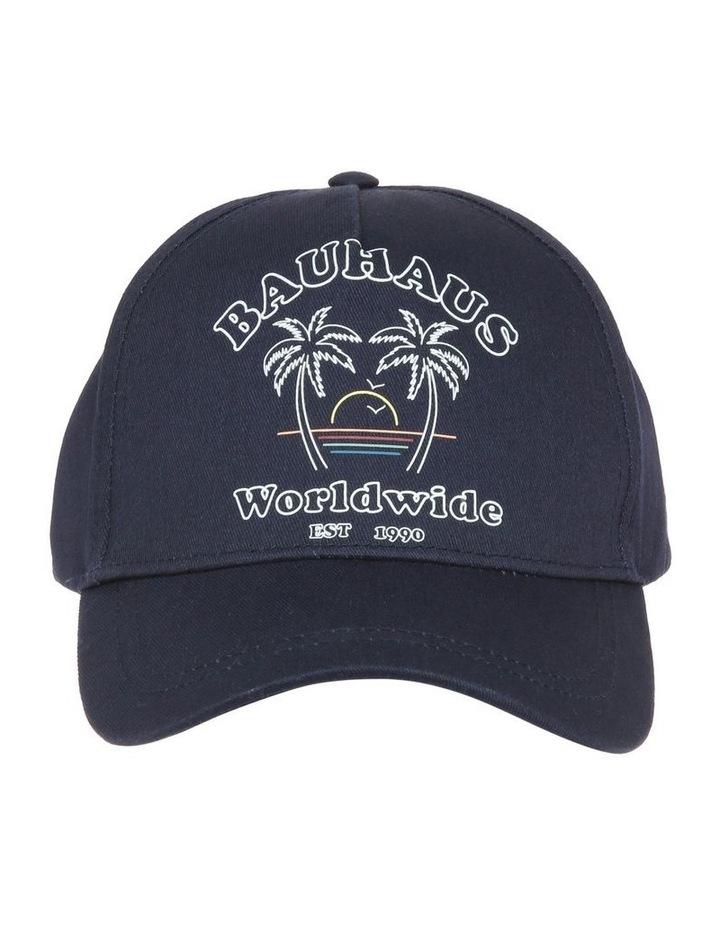 Worldwide Palms Cap image 1