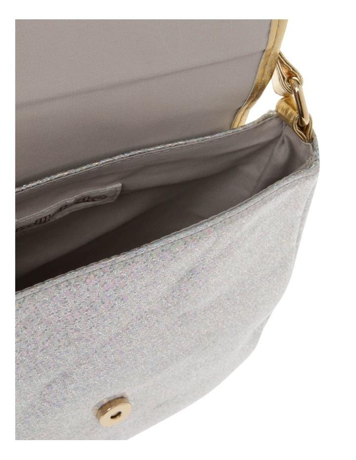 Girls Unicorn Crossbody Bag image 3
