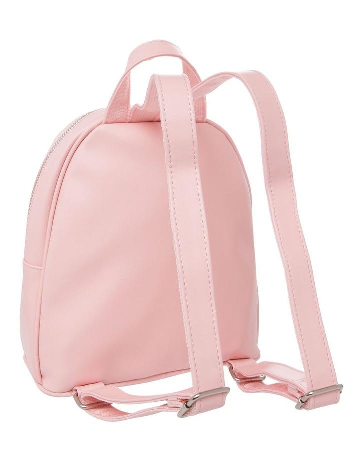 Girls Ballerina Backpack image 2