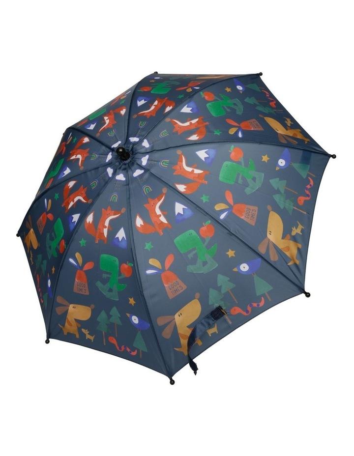 Boys Good Times Umbrella image 1