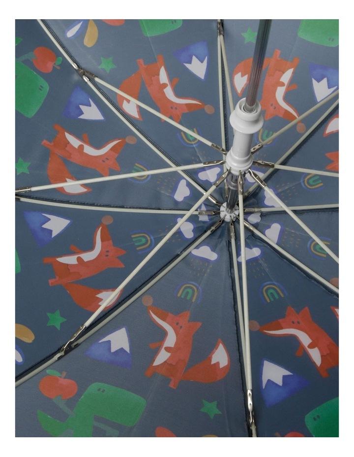 Boys Good Times Umbrella image 2