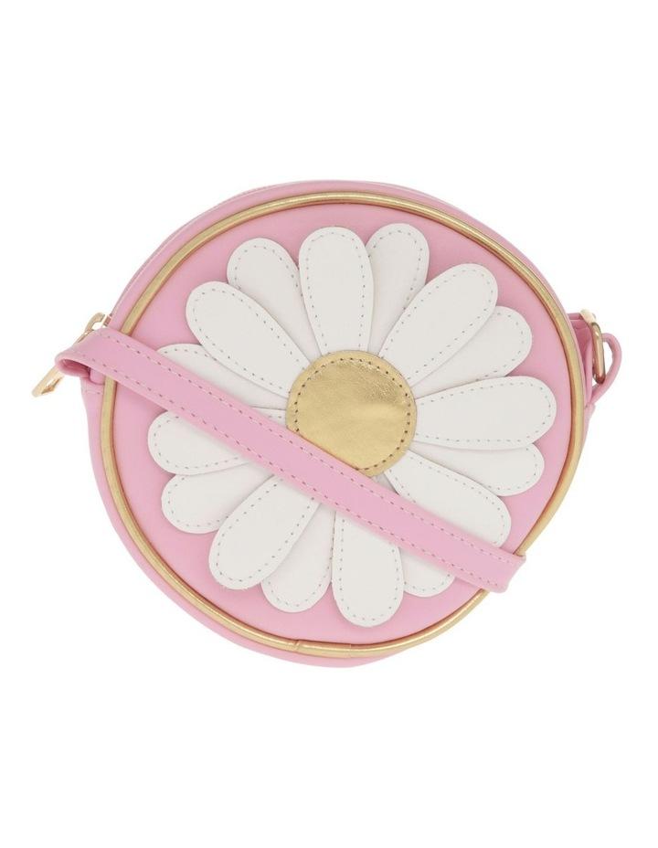 Daisy Shoulder Bag image 1