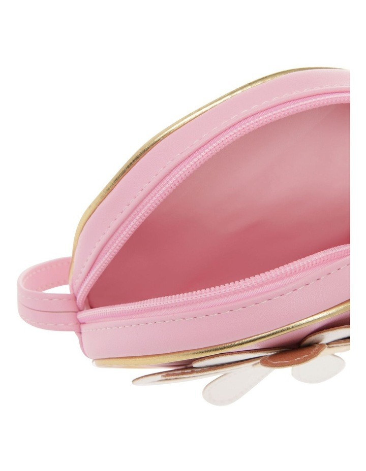 Daisy Shoulder Bag image 3