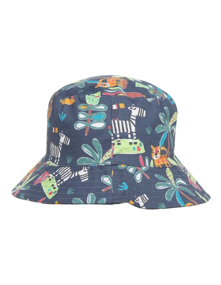 Animal Bucket Hat image 1