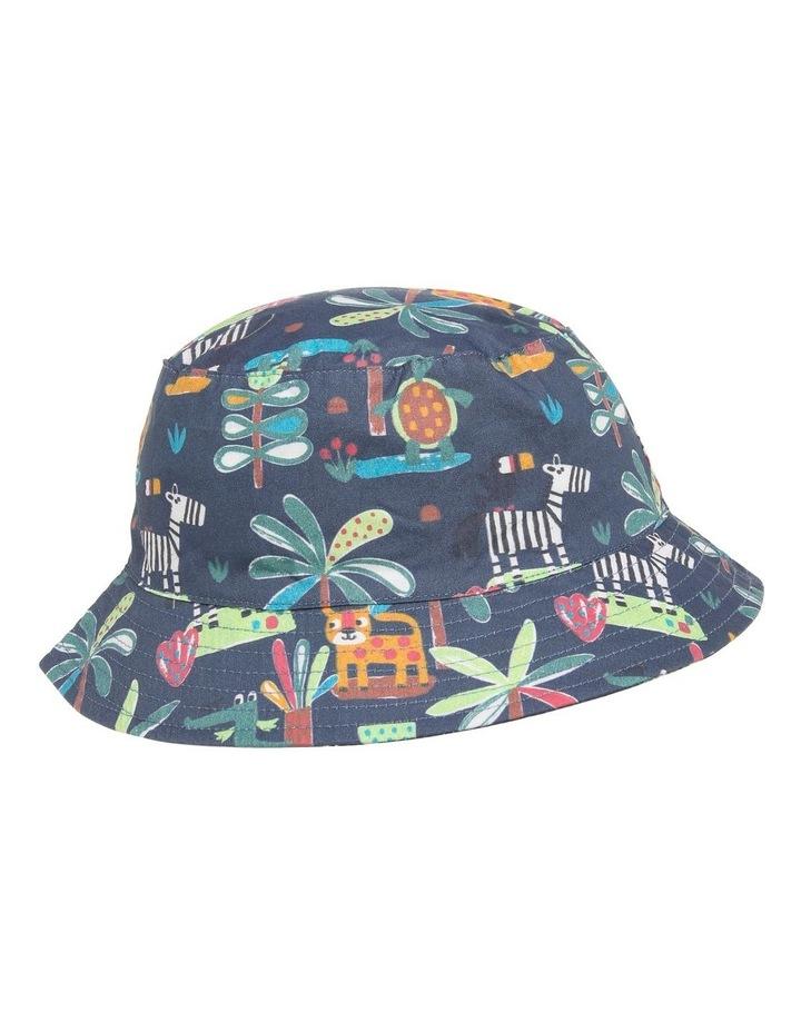 Animal Bucket Hat image 2
