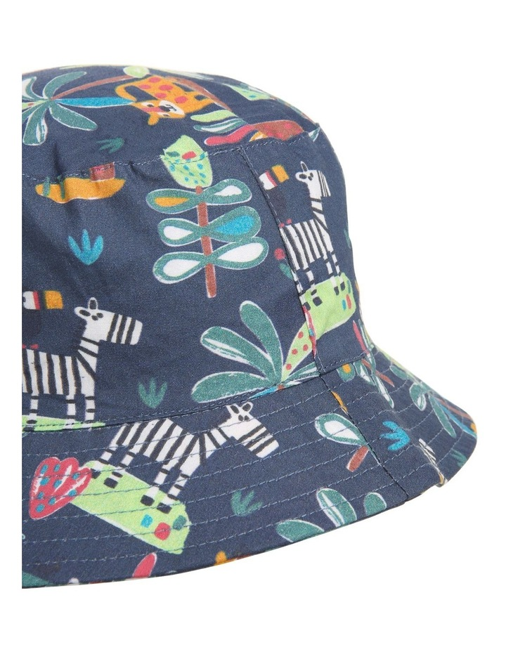 Animal Bucket Hat image 3