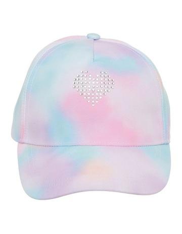 Kids Hats | Beanies, Caps, Bucket Hats & More | MYER