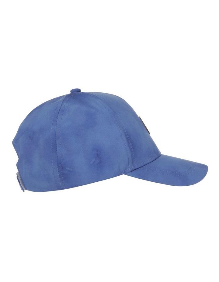 Tie-Dye Cap image 2