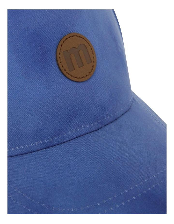 Tie-Dye Cap image 4