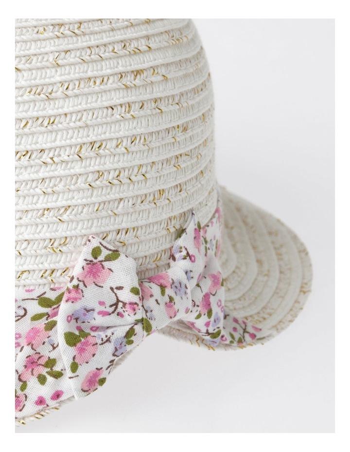 White Bonnet image 4