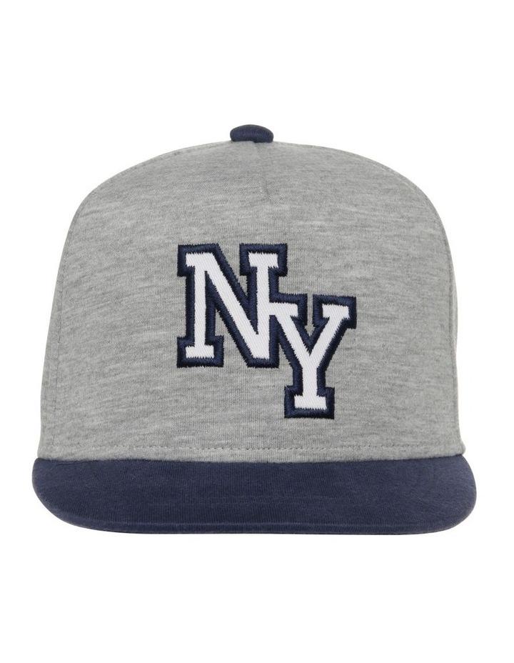 NY Knit Cap image 1