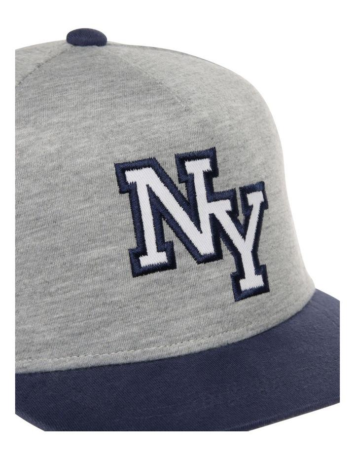 NY Knit Cap image 2