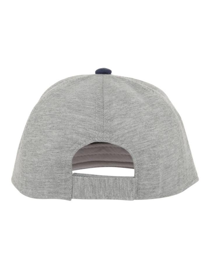 NY Knit Cap image 4