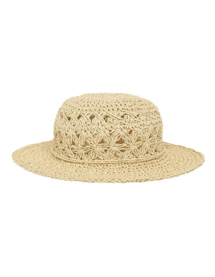 Natural Hat image 1