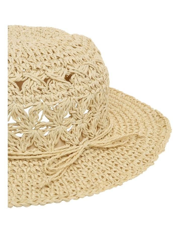 Natural Hat image 2