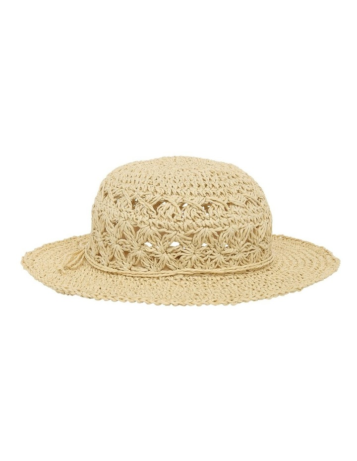 Natural Hat image 3