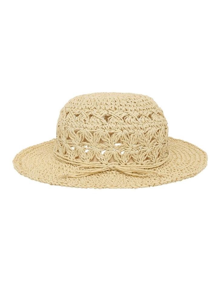 Natural Hat image 4