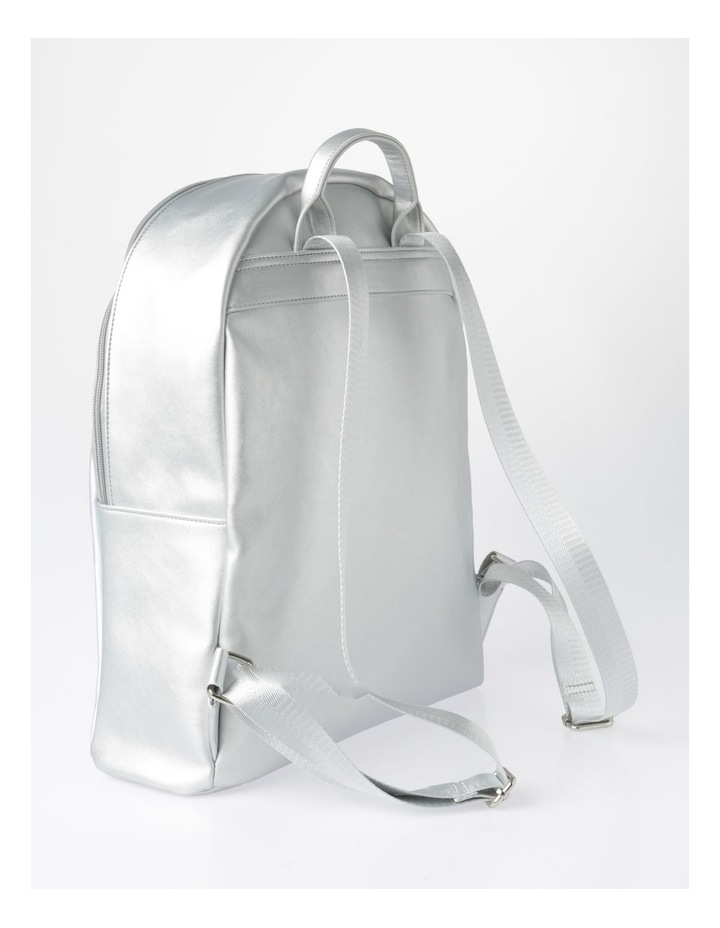 Holographic Backpack image 2